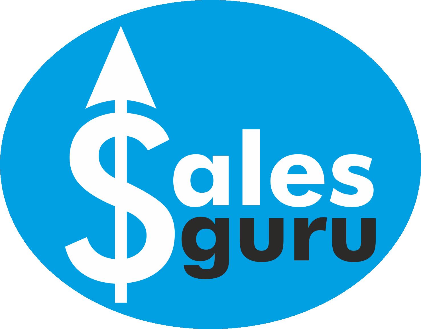 Sales Guru