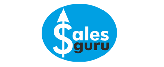 Logo_forGmail